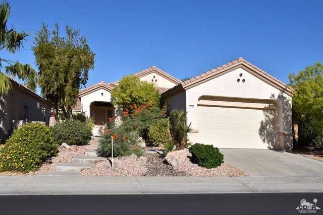 78723 Rainswept Way, Palm Desert, CA 92211 (MLS #219019727) :: Brad Schmett Real Estate Group