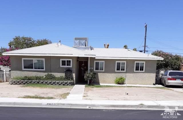 43-667 Deglet Noor Street, Indio, CA 92201 (MLS #219019781) :: Brad Schmett Real Estate Group