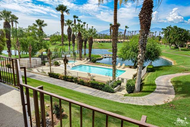 38347 Nasturtium Way, Palm Desert, CA 92211 (MLS #219019891) :: Hacienda Group Inc