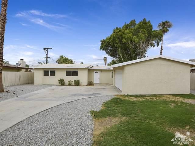 42564 Rebecca Road, Palm Desert, CA 92260 (MLS #219019951) :: The Sandi Phillips Team