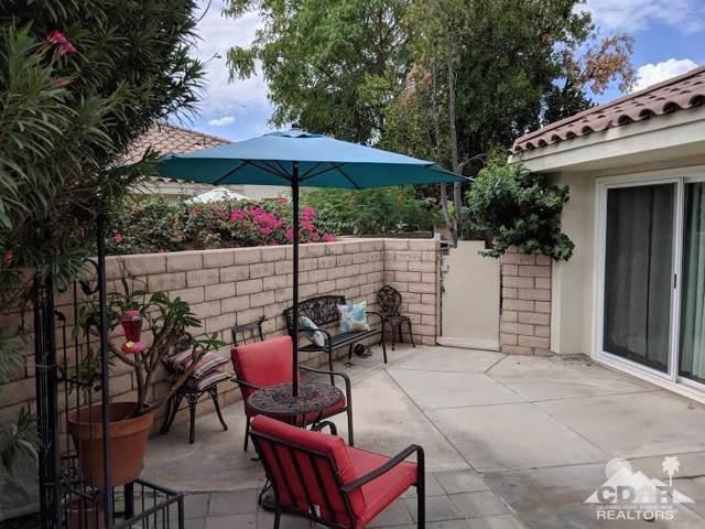 43520 Via Magellan Drive, Palm Desert, CA 92211 (MLS #219019963) :: The Sandi Phillips Team