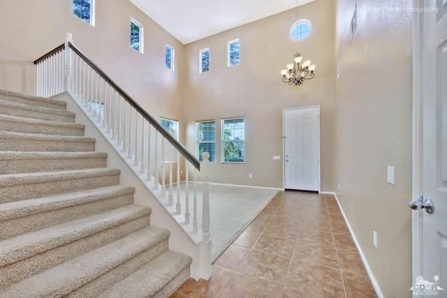 80524 Denton Drive, Indio, CA 92203 (MLS #219020223) :: Brad Schmett Real Estate Group