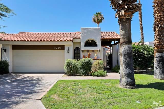 78032 Calle Norte, La Quinta, CA 92253 (MLS #219020361) :: The Sandi Phillips Team