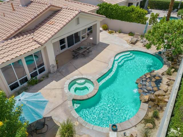 78810 Castle Pines Drive, La Quinta, CA 92253 (MLS #219020367) :: Brad Schmett Real Estate Group