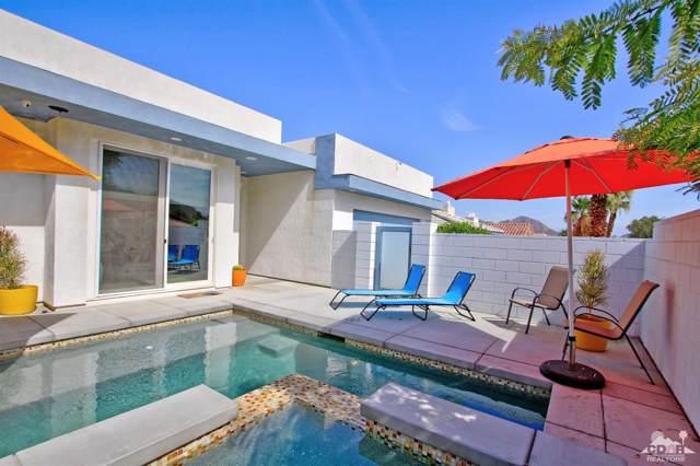53445 Avenida Villa, La Quinta, CA 92253 (MLS #219020399) :: Brad Schmett Real Estate Group