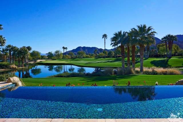74605 Wren Drive, Indian Wells, CA 92210 (MLS #219020417) :: Brad Schmett Real Estate Group