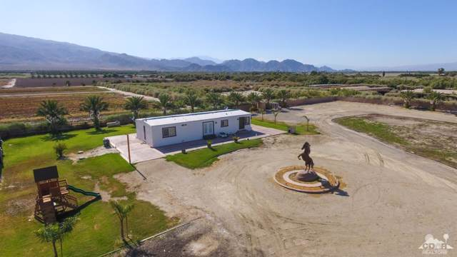 62367 Jackson Street, Thermal, CA 92274 (MLS #219020737) :: Brad Schmett Real Estate Group