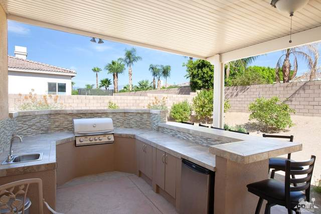 79910 Amora Drive, La Quinta, CA 92253 (MLS #219020871) :: Brad Schmett Real Estate Group