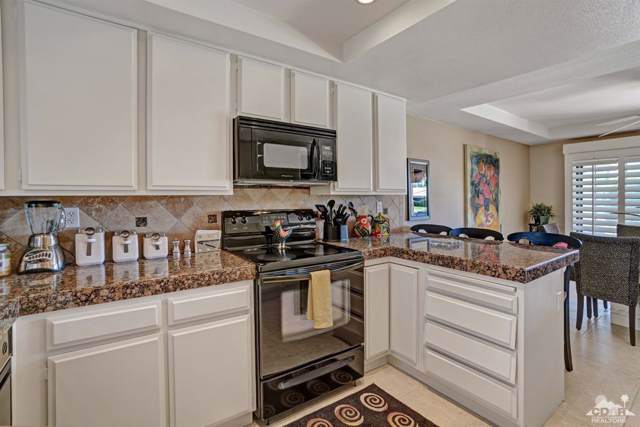 51 Conejo Circle, Palm Desert, CA 92260 (MLS #219021029) :: The John Jay Group - Bennion Deville Homes