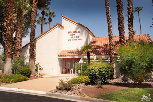 35522 Feliz Court, Rancho Mirage, CA 92270 (MLS #219021041) :: Brad Schmett Real Estate Group