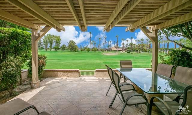 77780 Woodhaven Drive S, Palm Desert, CA 92211 (MLS #219021331) :: Brad Schmett Real Estate Group