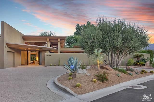 49200 Avenida Fernando, La Quinta, CA 92253 (MLS #219021513) :: Brad Schmett Real Estate Group
