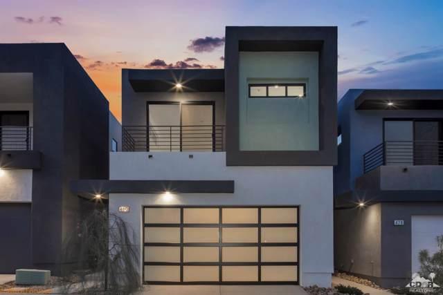 480 Paragon Loop, Palm Springs, CA 92262 (MLS #219021565) :: Brad Schmett Real Estate Group