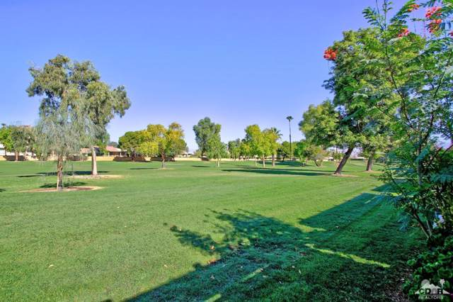 41339 Woodhaven Drive W, Palm Desert, CA 92211 (MLS #219021593) :: The John Jay Group - Bennion Deville Homes