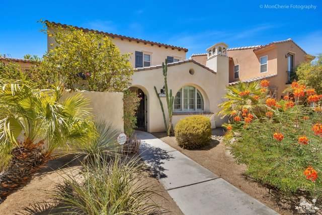 453 Paseo Del Corazon, Palm Desert, CA 92211 (MLS #219021635) :: Brad Schmett Real Estate Group