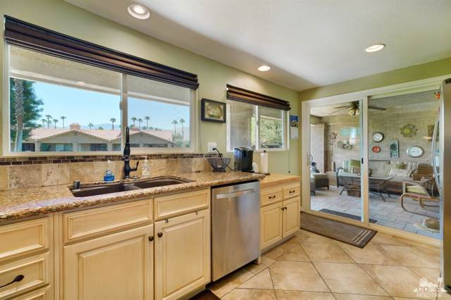 105 Presidio Place, Palm Desert, CA 92260 (MLS #219021683) :: The John Jay Group - Bennion Deville Homes