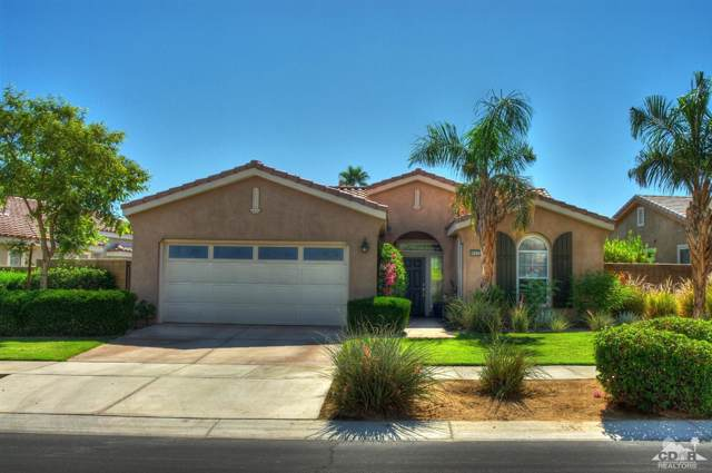 60422 Juniper Lane, La Quinta, CA 92253 (MLS #219021821) :: Brad Schmett Real Estate Group