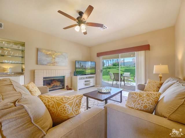 263 Desert Falls Drive E, Palm Desert, CA 92211 (MLS #219021847) :: Brad Schmett Real Estate Group