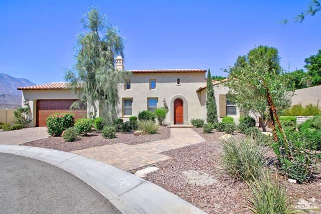 57505 Rosewood Court, La Quinta, CA 92253 (MLS #219021875) :: Brad Schmett Real Estate Group