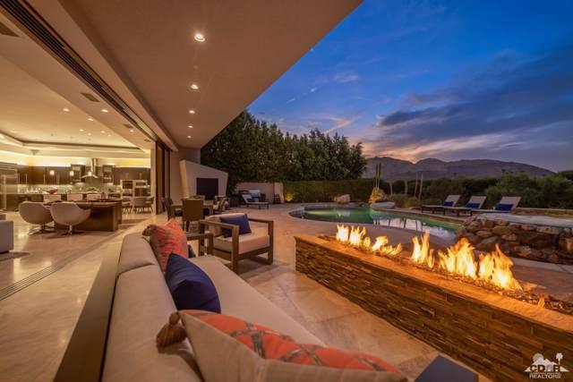 107 Chalaka Place, Palm Desert, CA 92260 (MLS #219021897) :: Brad Schmett Real Estate Group