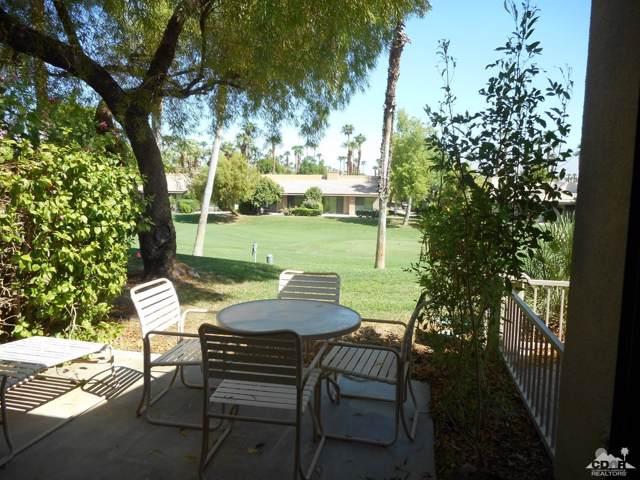 76672 Chrysanthemum Way, Palm Desert, CA 92211 (MLS #219022029) :: Deirdre Coit and Associates