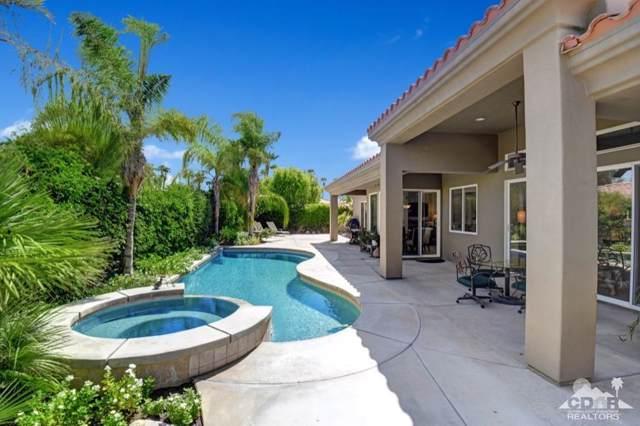 77266 Tribecca Street, Indian Wells, CA 92210 (MLS #219022163) :: Brad Schmett Real Estate Group