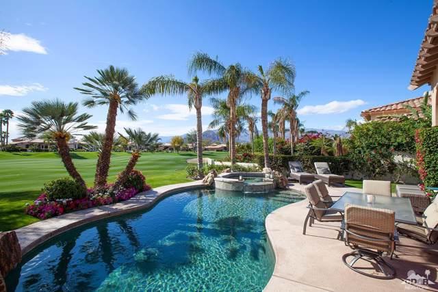 48510 Vista Calico, La Quinta, CA 92253 (MLS #219022169) :: The Sandi Phillips Team