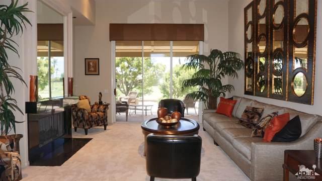 38669 Ryans Way, Palm Desert, CA 92211 (MLS #219022331) :: Brad Schmett Real Estate Group