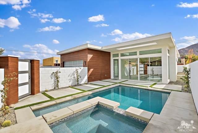 53900 Avenida Martinez, La Quinta, CA 92253 (MLS #219022407) :: Hacienda Agency Inc