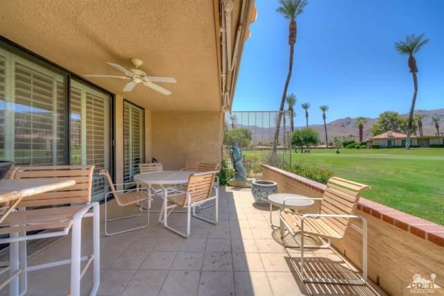 8 Cadiz Drive, Rancho Mirage, CA 92270 (MLS #219022571) :: Brad Schmett Real Estate Group
