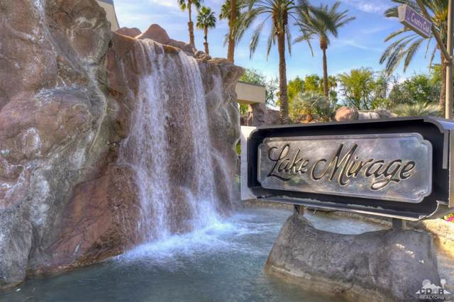 191 Desert Lakes Drive, Rancho Mirage, CA 92270 (MLS #219022585) :: Brad Schmett Real Estate Group