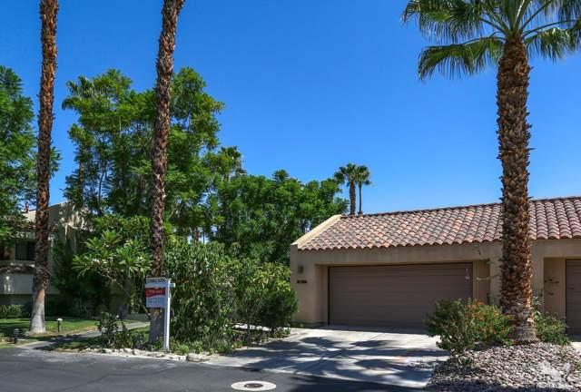 6 Mission Court Court, Rancho Mirage, CA 92270 (MLS #219022599) :: Brad Schmett Real Estate Group