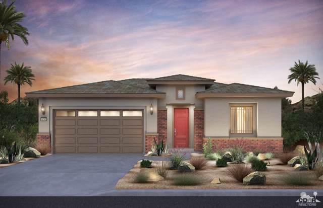 64 Barolo, Rancho Mirage, CA 92270 (MLS #219022611) :: Brad Schmett Real Estate Group