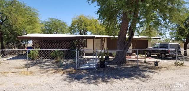 2338 Sand Ere Avenue, Thermal, CA 92274 (MLS #219022741) :: Deirdre Coit and Associates