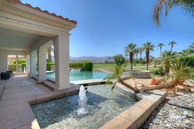 51557 El Dorado Drive, La Quinta, CA 92253 (MLS #219022781) :: The Sandi Phillips Team