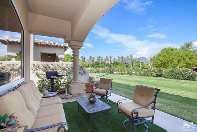 48265 Casita Drive Drive, La Quinta, CA 92253 (MLS #219022809) :: Brad Schmett Real Estate Group