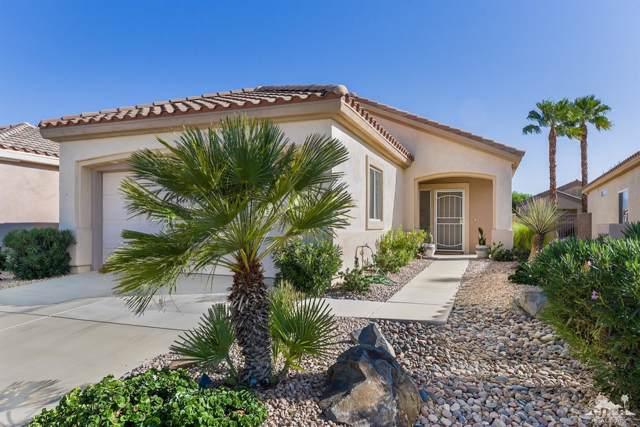 78553 Hampshire Avenue, Palm Desert, CA 92211 (MLS #219022907) :: The Jelmberg Team