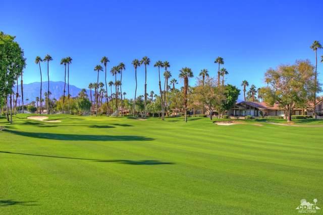 330 Running Spring Drive, Palm Desert, CA 92211 (MLS #219022913) :: The Sandi Phillips Team