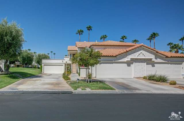 149 E Desert Falls Drive E, Palm Desert, CA 92211 (MLS #219022963) :: The Sandi Phillips Team