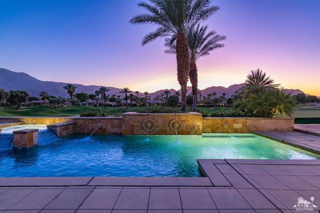 55839 Brae Burn, La Quinta, CA 92253 (MLS #219023025) :: The Sandi Phillips Team