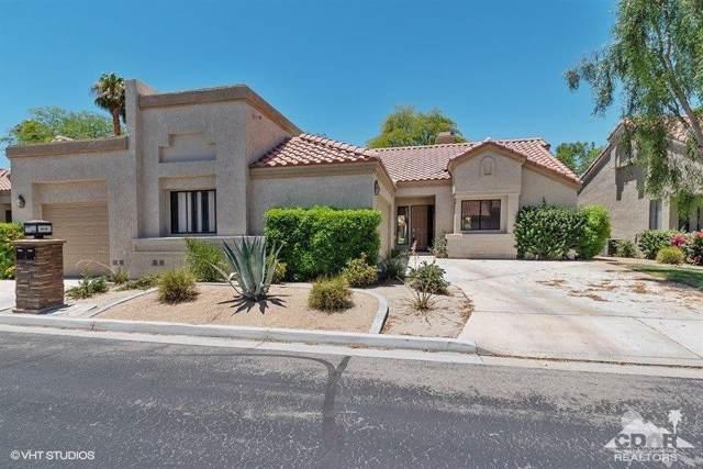 41451 Kansas Street, Palm Desert, CA 92211 (MLS #219023031) :: Brad Schmett Real Estate Group