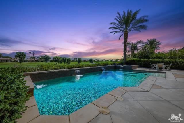 80480 Via Talavera, La Quinta, CA 92253 (MLS #219023059) :: The Sandi Phillips Team