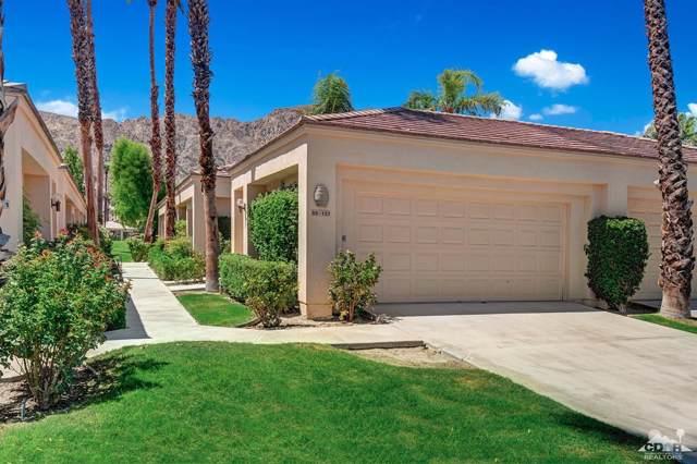 55137 Shoal Creek, La Quinta, CA 92253 (MLS #219023067) :: Brad Schmett Real Estate Group