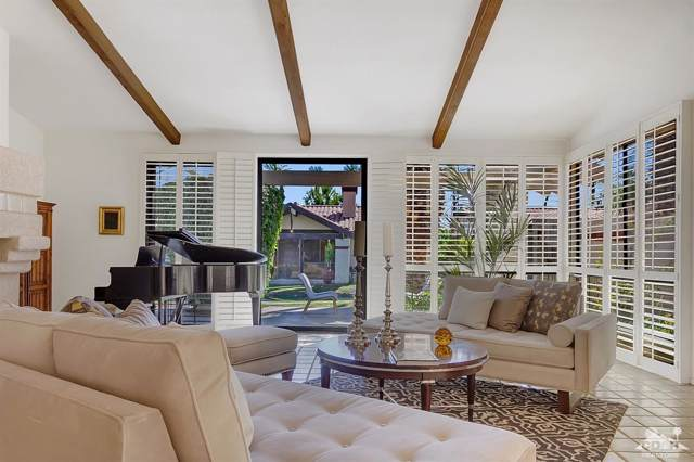 44070 Mojave Court, Indian Wells, CA 92210 (MLS #219023079) :: Brad Schmett Real Estate Group