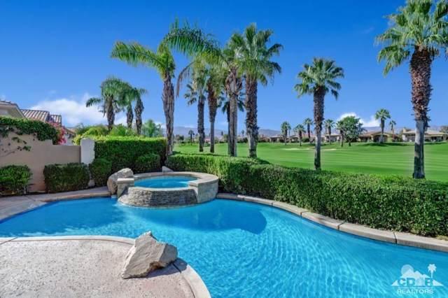 737 Arrowhead Drive, Palm Desert, CA 92211 (MLS #219023101) :: Brad Schmett Real Estate Group