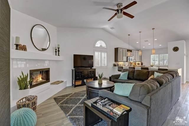 43930 Joshua Road, Palm Desert, CA 92260 (MLS #219023135) :: Deirdre Coit and Associates