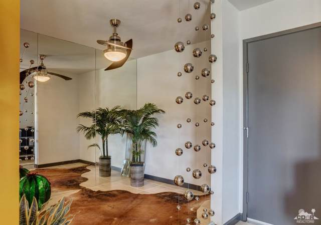 1490 S Camino Real #103, Palm Springs, CA 92264 (MLS #219023143) :: Brad Schmett Real Estate Group