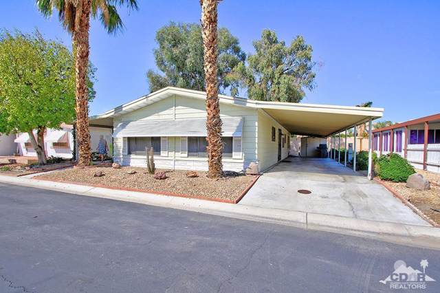 47709 Prado Way, Indio, CA 92201 (MLS #219023229) :: The Sandi Phillips Team