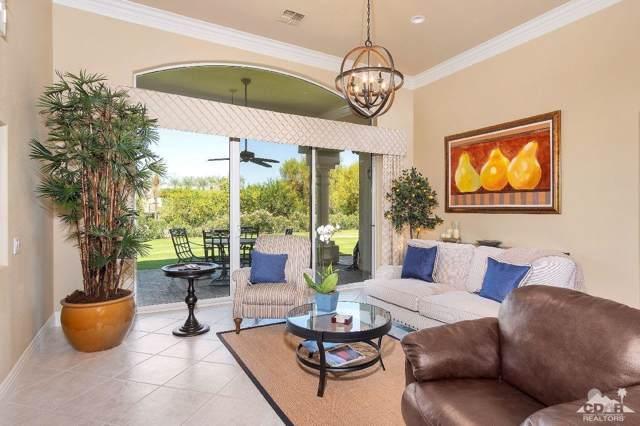 48235 Casita Drive, La Quinta, CA 92253 (MLS #219023315) :: Brad Schmett Real Estate Group