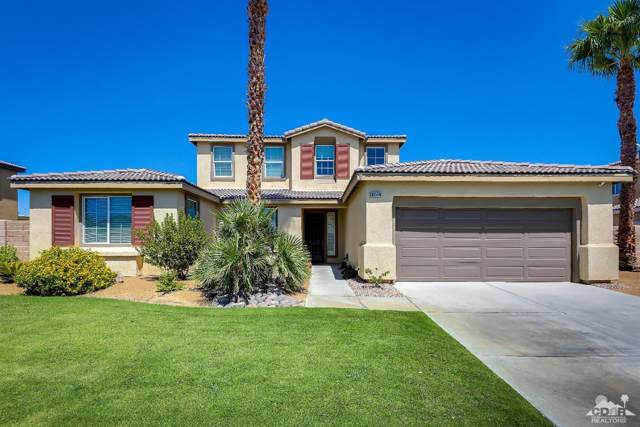 82594 Pisa Court, Indio, CA 92203 (MLS #219023341) :: Brad Schmett Real Estate Group